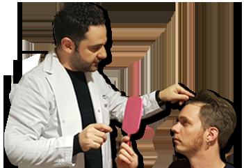 greffedecheveuxenturquie-greffe-de-cheveux-en-turquie-cosmedica-dr-acar