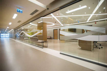 cosmedica_clinic_5